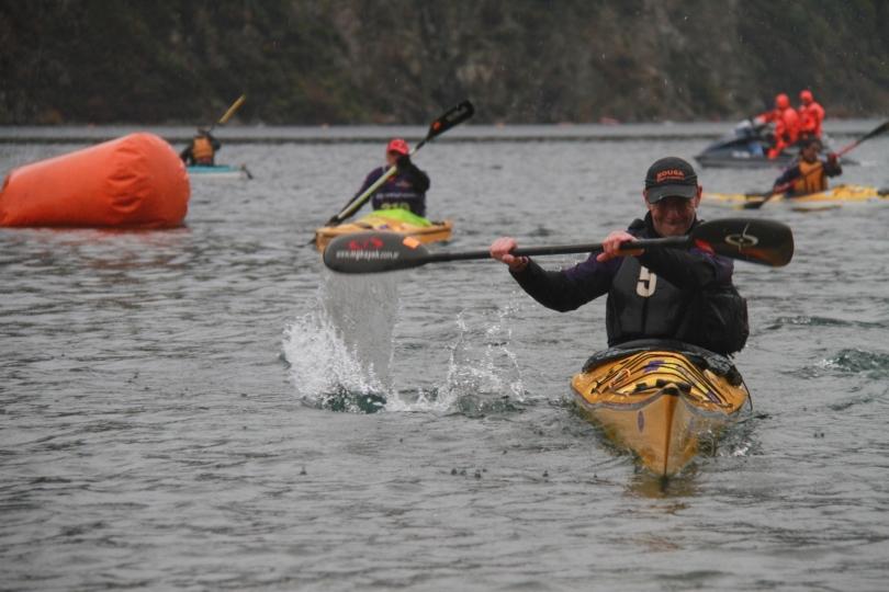 tetratlon de chapelco 2013 etapa kayak _MG_8138 - copia