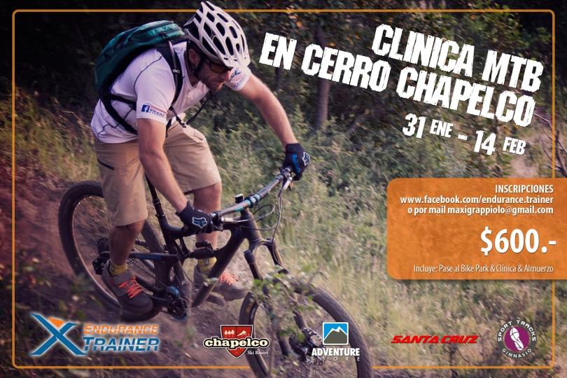 afiche_clinica_MTB2015_02