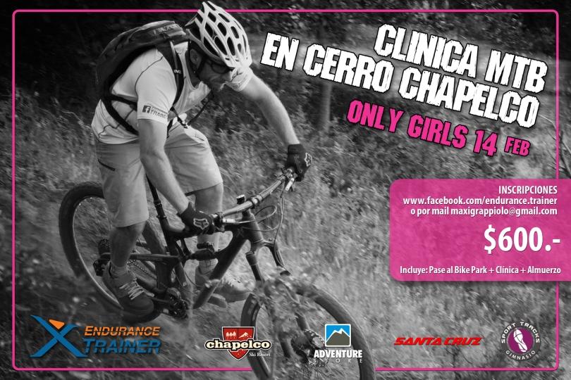 afiche_clinica_MTB2015_03_BYN-2