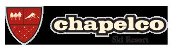 logo chapelco