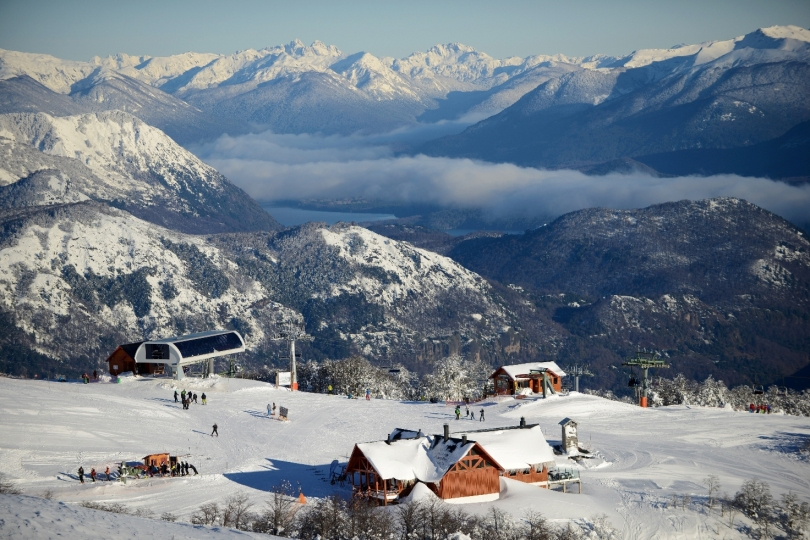 Chapelco Ski Resort ns_244 - copia