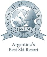 world ski awards