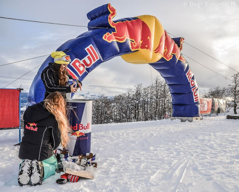 Red-Bull-Pic&Cut-1