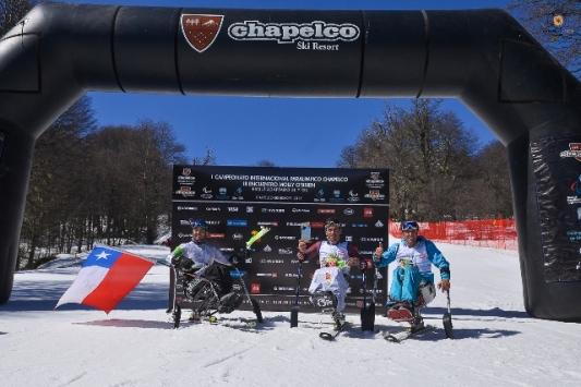 podio categoria sentados SL chapelco 2015 DAC_7665