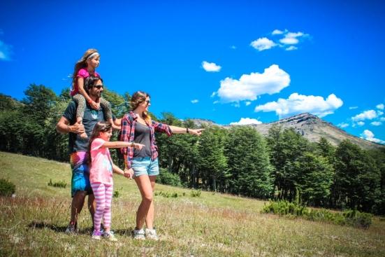 chapelco verano trekking IMG_5073 (1)