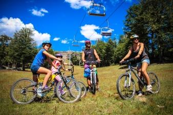 chapelco verano trekking IMG_5073 (2)