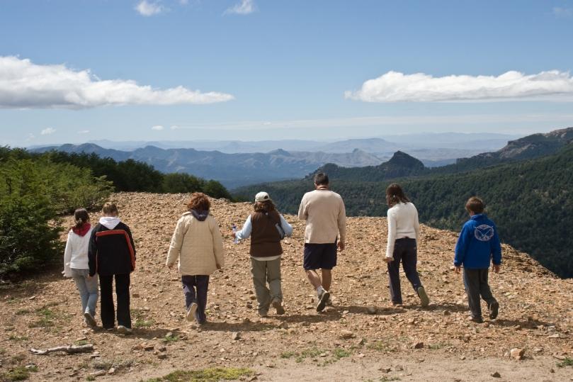 chapelcoverano802_trekking