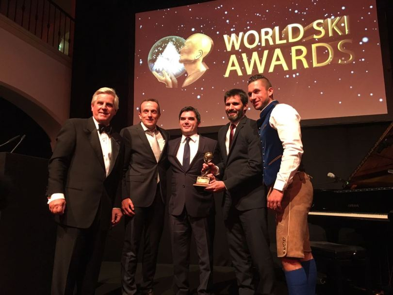 worldskiaward2016