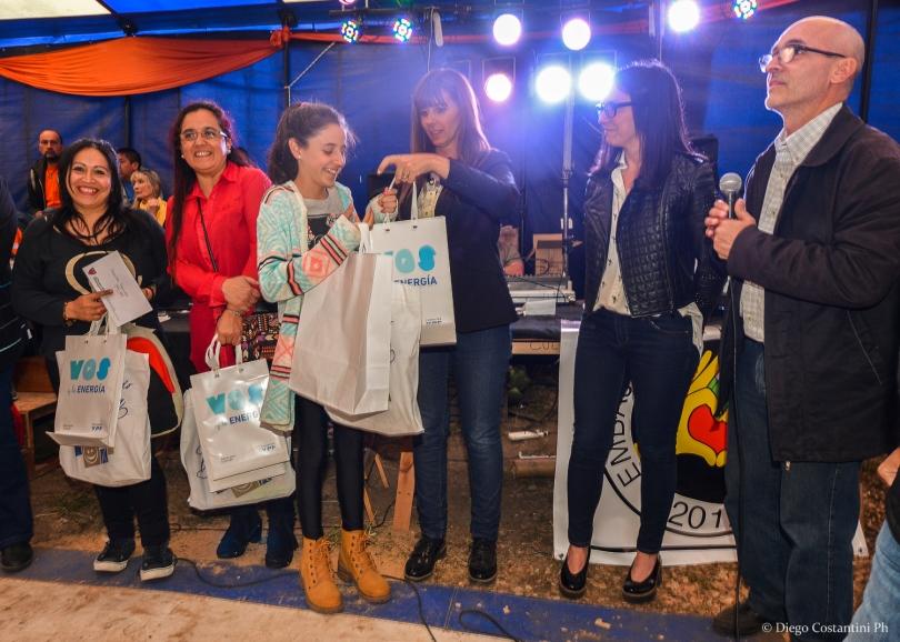 segundo-premio-martina-vairolatte-de-escuela-del-sol-dac_4283