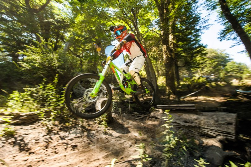chapelco-verano-bike-park-_ericschroeder_0123