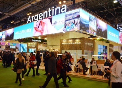 fitur-2017-standd-e-argentina