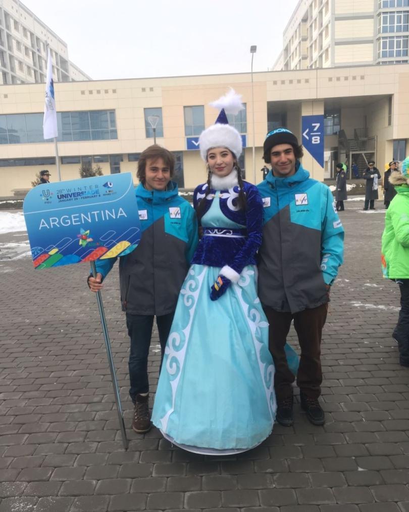 tomas-bacigalupo-ski-e-inaki-odriozola-snowboard-en-kazajistan