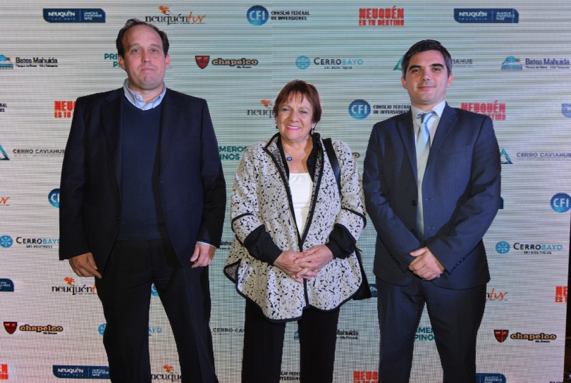 Alejandro Ferreira, Brunilda Rebolledo y Juan Pablo Padial DAC_9545.JPG