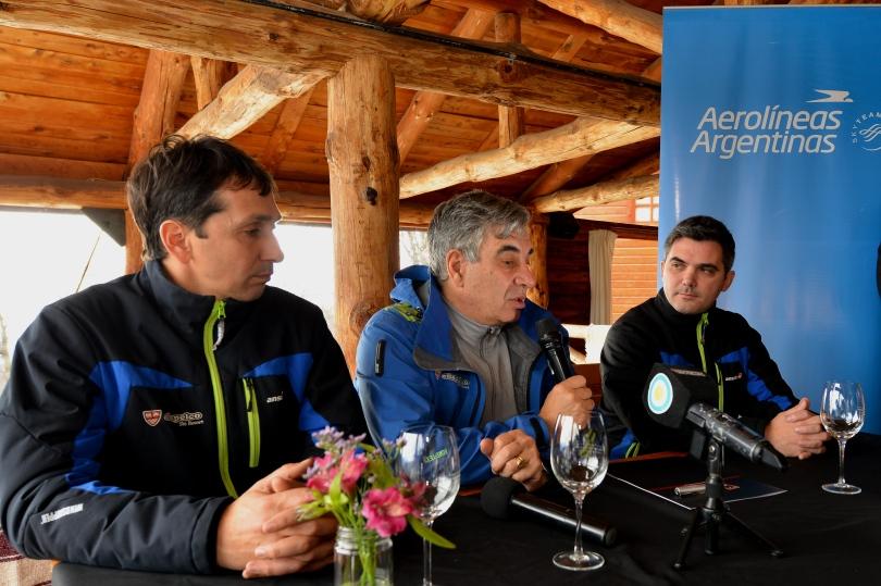 Agustin Neiman, Mario Dell Acqua, Juan Pablo Padial DAC_3272 - copia