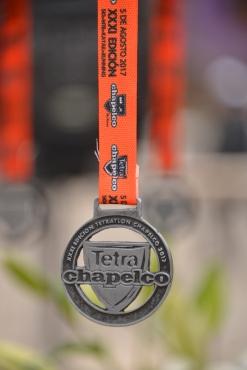 TETRATLON CHAPELCO DAC_9933